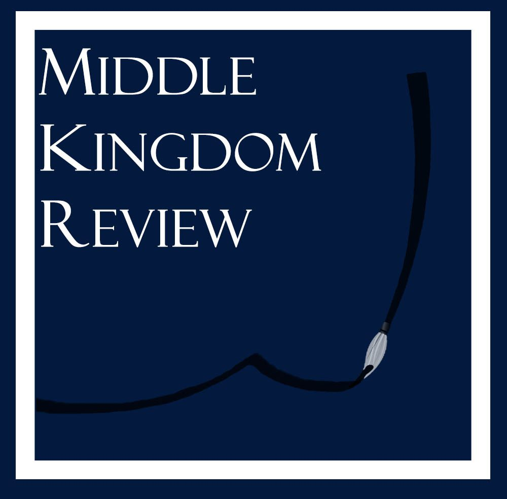 Middle Kingdom Review