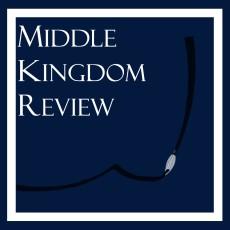 middle kingdom review logo