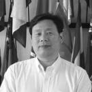 zhang-qingmin